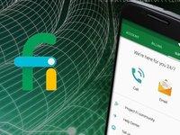 谷歌升级了其虚拟运营商服务,技术不输谷歌的国内VNO却依然面临政策难题