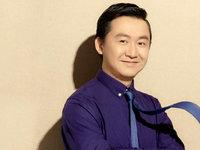 王小川给清华毕业生分享搜狗诞生:接到老板任务,带六个人灭掉百度