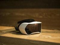 从三星将推Odyssey ,聊聊夹缝中生存的VR一体机逆袭的可能