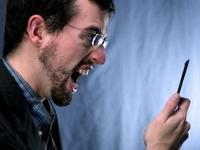 【钛坦白】科大讯飞李繁:单一生物特征认证有局限性,人脸、声纹等的融合认证更具优势