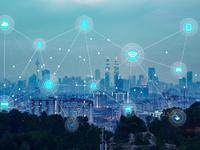 互联网发展到今天,为什么我们的城市还不够智能?