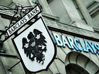 """【妙史】英格兰银行:""""维稳""""于危机中,""""补牢""""在危机后"""