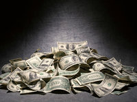 拿风投的钱真的便宜吗?融资前你需要先知道这些