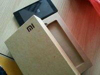 小米联合中移动发布红米Note 4,再次押注运营商渠道