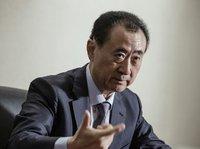 【钛晨报】王健林:万达商业地产将通过IPO或借壳回归A股