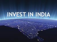 去印度做投资,要么All in 要么撤资