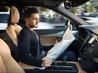 联合国将出台自动驾驶安全标准,为什么是德国和日本主导?
