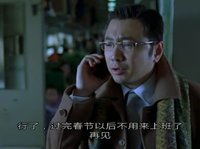 """【钛晨报】长途漫游费要被取消,运营商向""""数字化""""转型"""