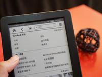 """为什么电子书阅读器市场会被""""大屏升级潮""""所拯救?"""