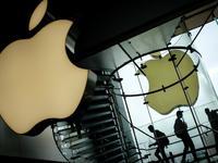 """在华市场份额不及华为小米,苹果还是当初的""""街机""""吗? 8月11日坏消息榜"""