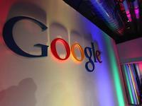 因手机强制预装自家软件,谷歌再次遭遇反垄断调查 8月12日坏消息榜