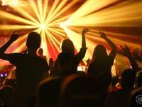 一场请创业者来唱摇滚的音乐节,会是什么样?