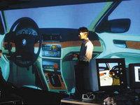 汽车销售想以VR切入,现在看还是有点一厢情愿