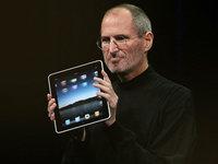 连iPad都卖不动了,平板厂商何去何从?
