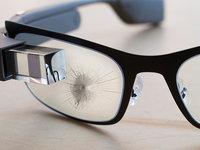 Google Glass虽错失良机,但它也帮VR硬件们探清了雷区