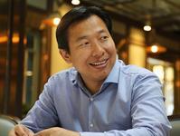 销售易CEO说SaaS:已进入深水区,这不是一个砸钱就能成功的行业