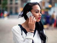 印度首富要推出超廉价智能手机和4G网络,印度电信行业要变天了?
