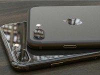 苹果在印度市场表现惨淡,iPhone7销量已可以预期
