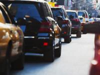 交通部出新规,网约车司机要考试,出租车份子钱将调整