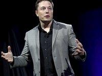 SpaceX火箭爆炸后我们发现,不仅保险不赔还影响其上市
