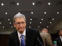 【钛晨报】欧盟给苹果开130亿补税单,遭185名美国CEO联名抗议