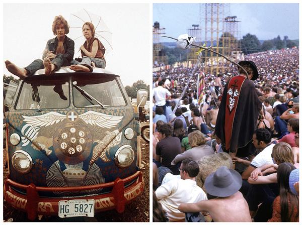 图片分别来自AP(左)、Getty Images(右)