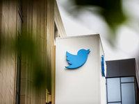 """【钛晨报】Twitter今日开会讨论""""卖身"""",至少卖180亿美金"""