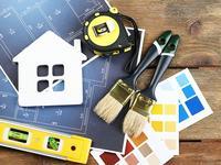 家装贷款成新宠,短平快的背后拼的到底是什么?