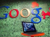 同时身背三项反垄断调查,谷歌在欧洲的日子不好过|9月21日坏消息榜