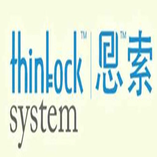 Thinklock 智能无源电子锁