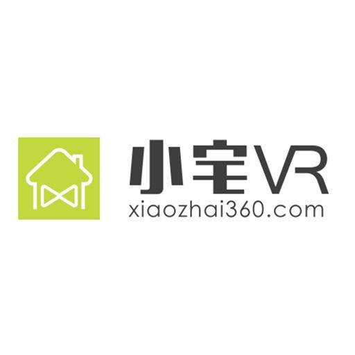 小宅VR Z4头盔