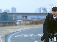 """风靡起来的共享单车出行,能一直""""酷""""下去吗?"""