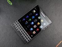 """黑莓手机正式宣布""""死亡"""",它到底做错了什么?"""