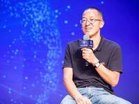 刚刚卸任CEO的俞敏洪,复盘了做新东方23年的投资创业经