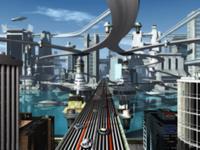 """这家人工智能领域的黑马公司,想要造出""""城市大脑""""来解决道路拥堵"""
