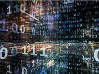 互联网时代下,数据产业正成为一种新的生意