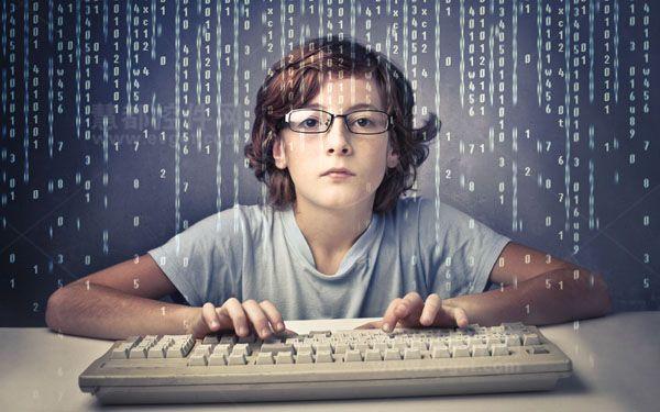 玩转微信应用号,「小程序」开发实操指南番外篇—DEMO视频-钛媒体官方网站