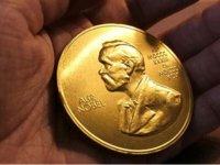 对于诺贝尔奖,我们缺少的是各种基础条件