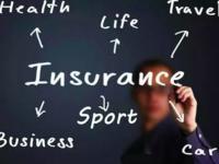 缺乏成熟的保险体系,中国体育产业如何避免瘸腿式发展