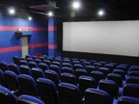 影院出现并购潮,想靠规模化来突破经营困局并不靠谱