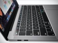 苦等4年,MacBook Pro 的这些更新能够让果粉满意吗?