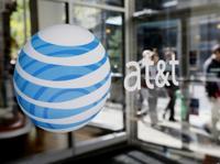 AT&T并购时代华纳,后电信运营商时代的产业边界正在加速消失