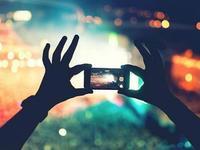 资讯类短视频浪潮渐起,新媒体要翻开新一页了?