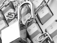 苹果ID被盗事件再起,网络安全依旧是个问题