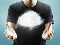 云的尴尬:如果成本极高,收入极低,做它做甚?