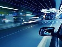 【观点】网约车新政提高门槛,共享出行或向高端化发展