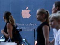 苹果被判赔3亿美元,FaceTime侵犯专利一案终于有了结论