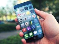 【钛晨报】英特尔高通两版iPhone 7,被曝信号差异巨大