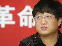 小米高层人事变动,陈彤确认将加盟一点资讯担任总裁