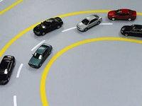 360云盘关闭之后,运营商们迎来了弯道的机会